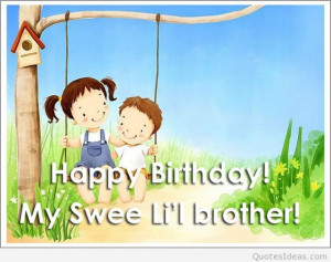 funny-happy-birthday-brother-quotes