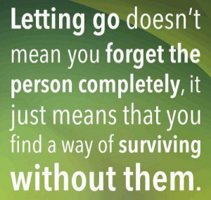 this quote letting go of a relationship quotes letting go of a ...