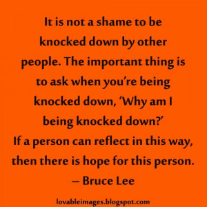 ... to twitter share to facebook share to pinterest labels bruce lee bruce