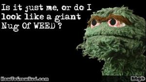 Oscar The Grouch Quotes Oscar the grouch quotes