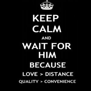 So true... wish he understood