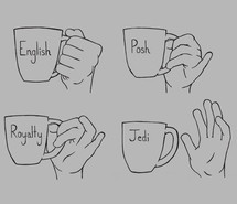 cute-drinking-englamd-funny-tea-419834.jpg