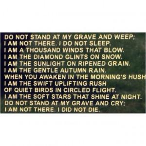 Remembering loved ones #memories #grief