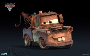 Fondos Cars 2, wallpapers cars 2, pelicula pixar, disney - mate.jpg ...