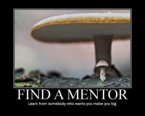 ... /english-graphics/motivational-pictures/find-a-mentor-quote-picture