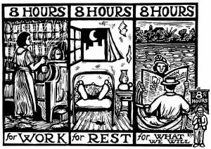 Employment Law – The Fair Labor Standard Act (FLSA)