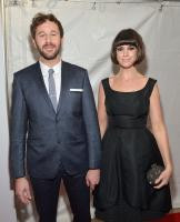 Brief about Chris O'Dowd: By info that we know Chris O'Dowd was born ...