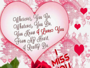 My Heart Is Yours Forever Quotes Love Quotes with Hearts