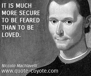 Niccolo-Machiavelli-Love-Quotes