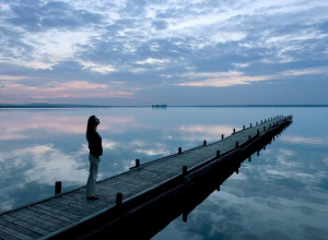 Grief and Loss Issues and Bereavement Counselling