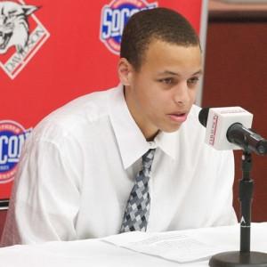 NBA Draft Props: Odds and Predictions