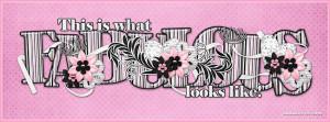 Fabulous Facebook Cover