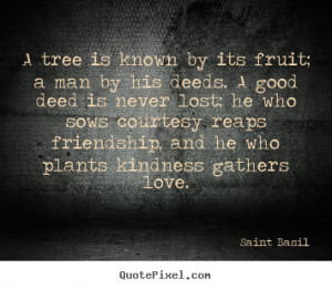 Good Quotes And Sayings About Love And Life #16