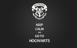 Dark Harry Potter Magic Keep Calm And Hogwarts X Wallpaper www