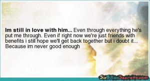 ... ex husband that can seem my wonderful ex boyfriend lesouvenirs
