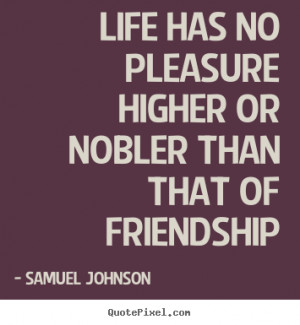 samuel-johnson-quotes_17937-4.png