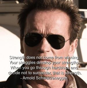 arnold-schwarzenegger-quotes-sayings-quote-strength-best-deep.jpg