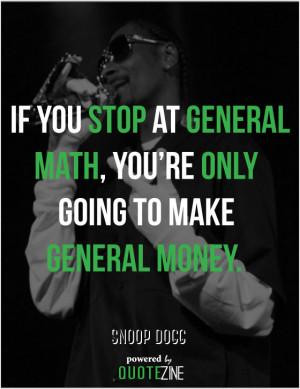 math-quote-2.jpg