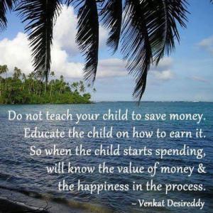 Value quote #7