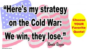 ronald reagan quotes sayings on college football cute quote