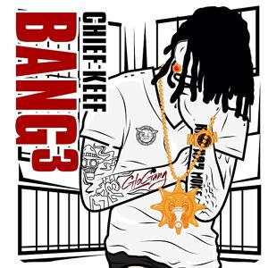 Chief Keef - I Quote (Bang 3) by user603012615 on SoundCloud - Hear ...