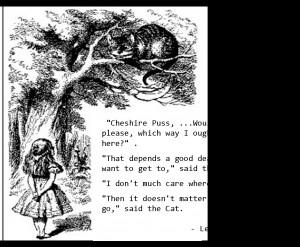 Alice+in+Wonderland.png