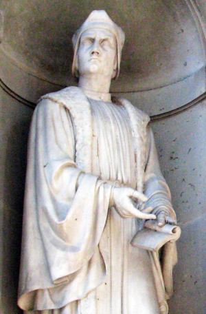 Francesco Guicciardini con particolare riferimento