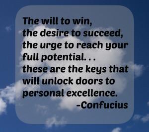 motivational-quotes-inspiring-quotes