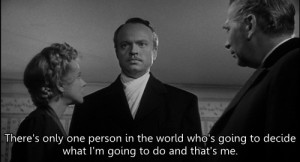 Top 5 picture of Citizen Kane quotes,Citizen Kane (1941)