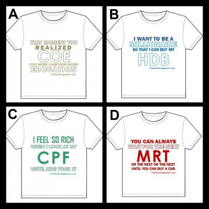 Stressed Out Funny Quotes Funny t-shirts