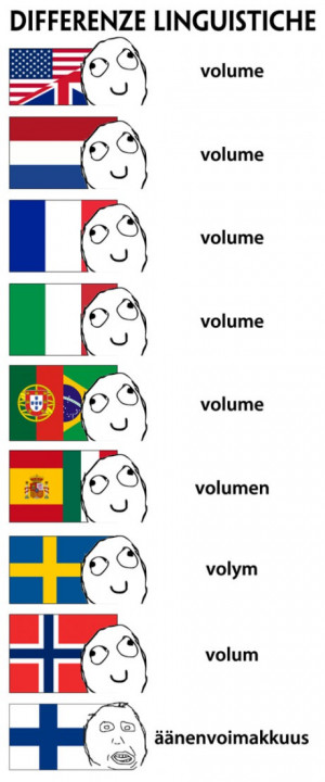 funny-picture-finnish-language-difference