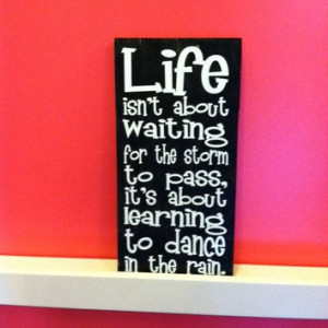 wall quotes wall decals - Dance. Love. Sing. Live. More