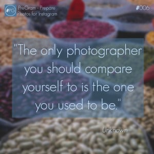 Famous Photographer Quotes Quote, photography, famous