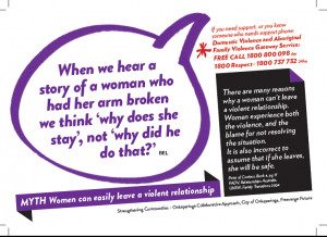 Domestic Violence Women Quotes Domestic violence is a crime.