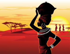 AFRICA is not a country:-An open letter to the Cultural Foundation of ...