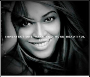Beyonce Quotes About Life 7 rules in life