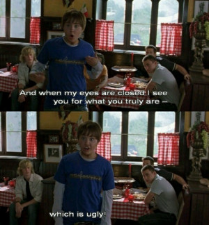 She's the Man. Best movie EVER!