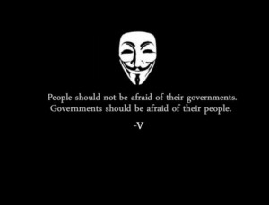 guy fawkes quotes