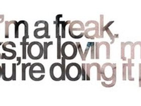 freak quotes Pictures & Images (32 results)