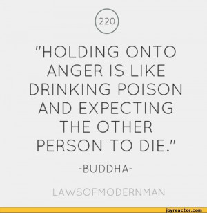 quotes buddha - Google Search