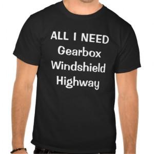 funny_truck_driver_semi_drivers_trucks_trucker_tshirt ...