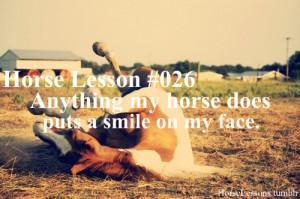 horse riding quotes tumblr
