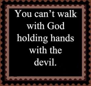 walk+with+god.jpg