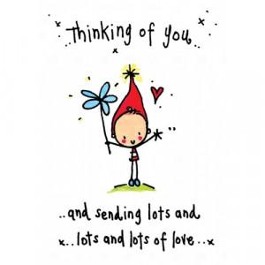 ... Sending Hugs Quotes, Secret, Gorgeous Cards, Sending Love, Sending You