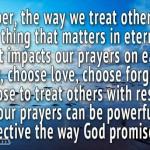 Inspirational-faith-Quotes-choose-krexy-150x150.jpg