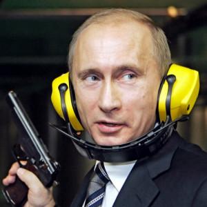 Vladimir Poutine dénonce la « croyance en Satan » des pays euro ...