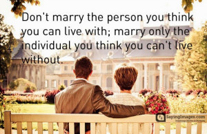 ... and long lasting marriage best quotes about marriage for you your love