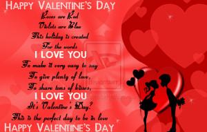 happy-valentines-day-quotes ,valentine-day-art,valentines-day-quotes ...