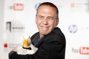 gilbert gottfried dirty jokes quotes