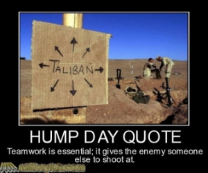 Back Army Women From Around The World Comment This Militarylulz